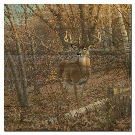 Wgi Gallery Great Eight By Michael Sieve Painting Print Plaque Walmart Com Walmart Com