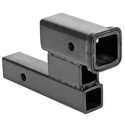 """Apex Hitch Rise or Drop Adapter Extension 2"""""""