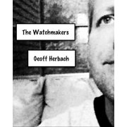 The Watchmakers - eBook