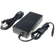 iTEKIRO 230W AC Adapter for Asus G751JT-DH72, G751JT-WH71WX, G751JT-TH71, G751JY, G751JY-DH71, G751JY-DB72, G751JY-DB73X, G751JY-VS71(WX), G752VS, G752VS-RB71, G752VS-XB72K