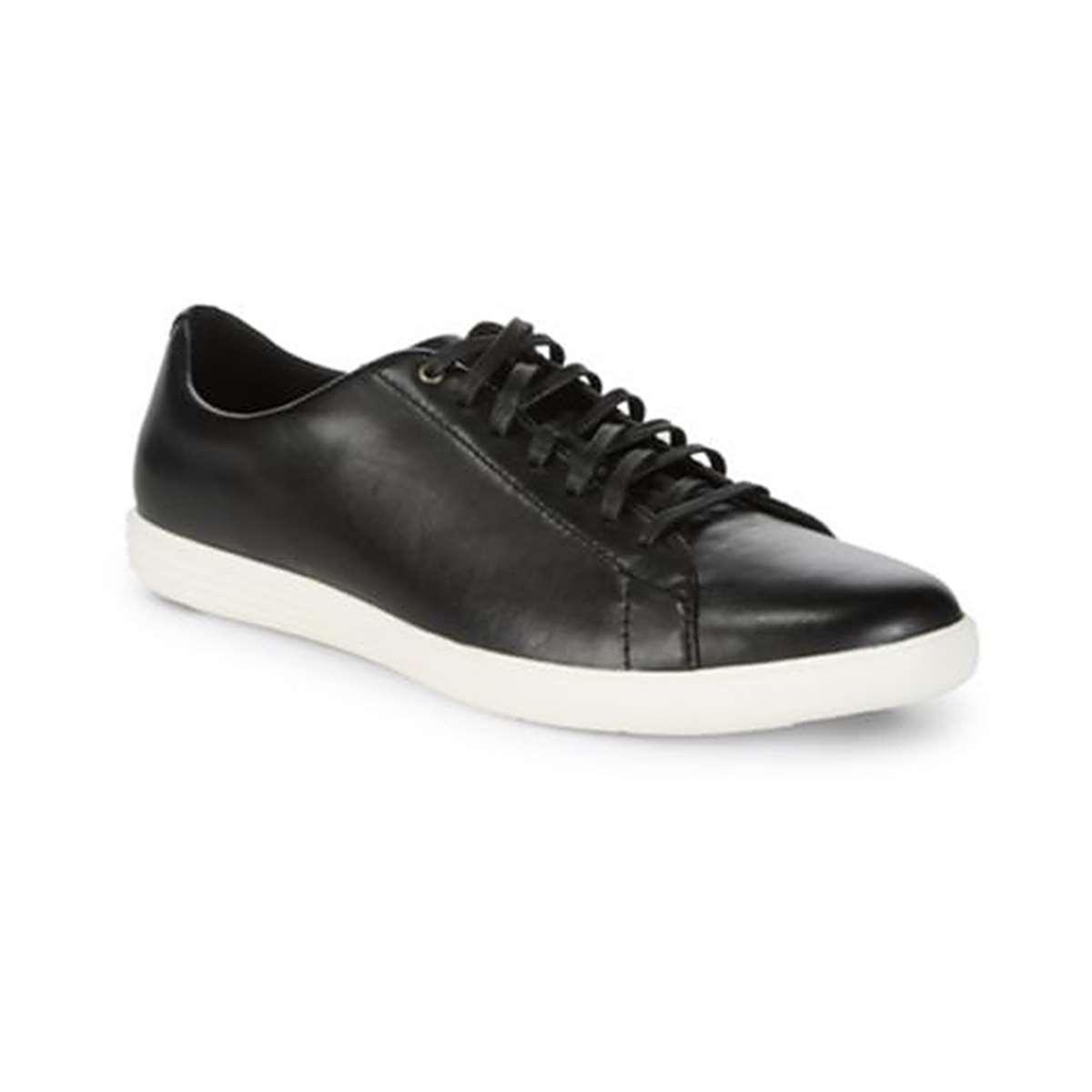 Cole Haan Men Grand Crosscourt Ii Sneakers