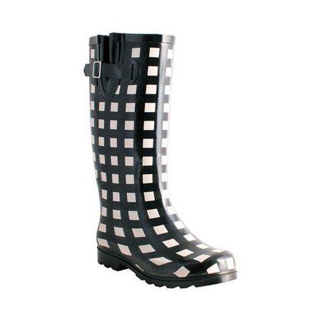 - Women's Nomad Two Classic Rain Boot