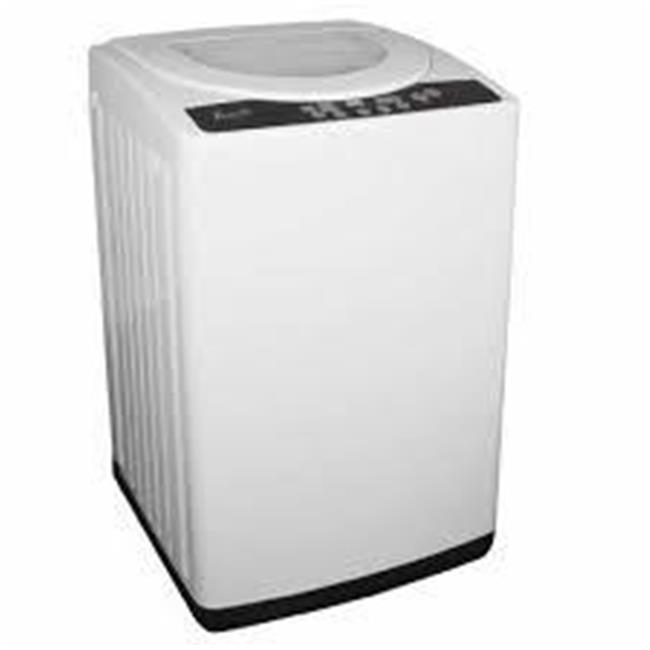 portable washing machine walmart