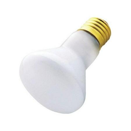 03654 R20 30 Watt Reflector Spotlight Bulb - pack of 6 - image 1 of 1