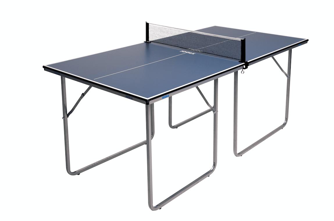 ... Carpet Ball Table Plans Designs ...