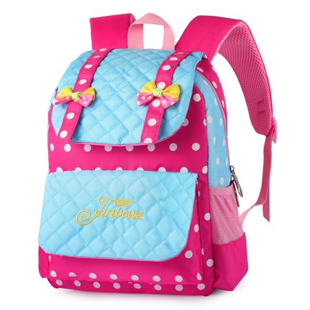 a206e48c613 Vbiger - Casual School Bag