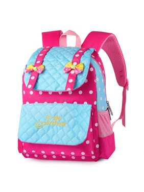 c9b74a94ce5a Product Image Casual School Bag