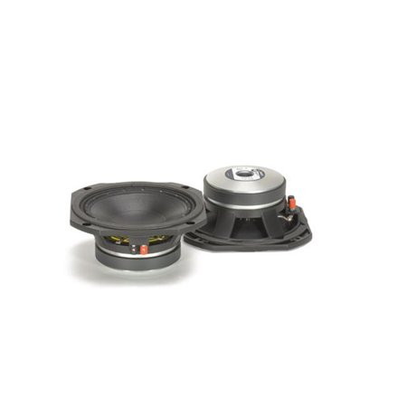 Rcf MB8G200 8 inch Midbass Speaker Rcf Professional Speakers