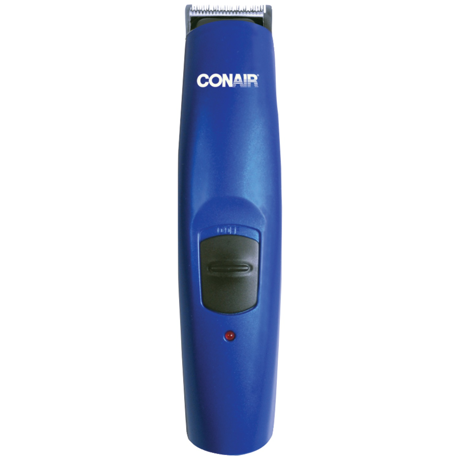 Conair Gmt10rcsb All-in-one Beard & Mustache Trimmer