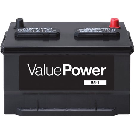 13005738 further Fuses Ev furthermore Watch together with Everstart Marine Batteries likewise 50256403. on automotive battery ratings
