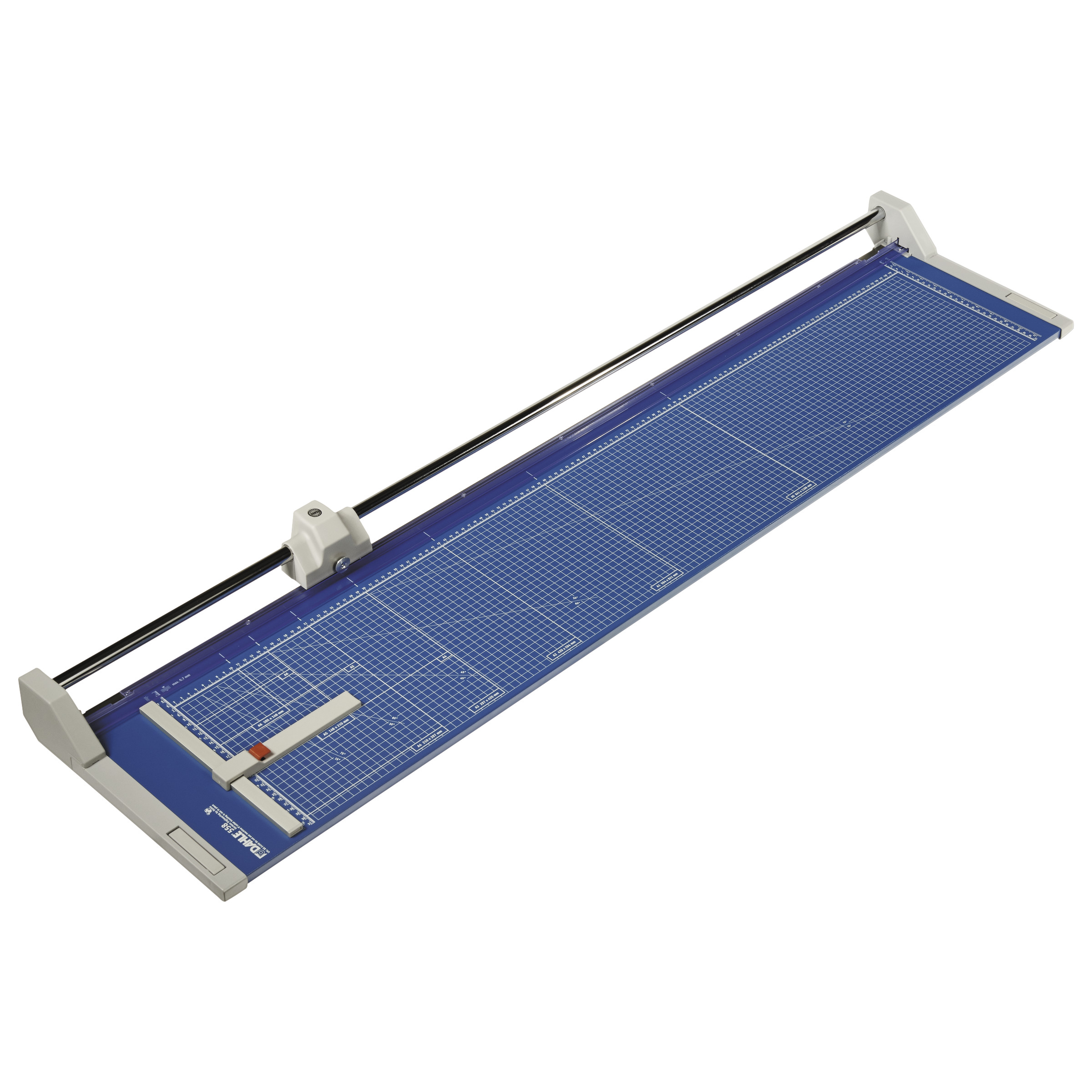 "Dahle 51"" Professional Trimmer"