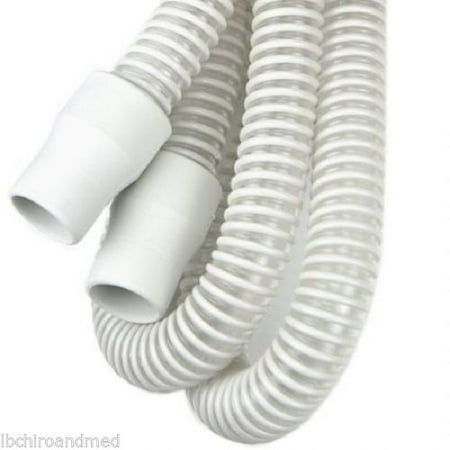 Cpap Hose - 1 Brand New Factory-Sealed 6 Foot 72
