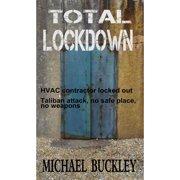 TOTAL LOCKDOWN - eBook