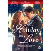 A Holiday for Love by HENS TOOTH VIDEO