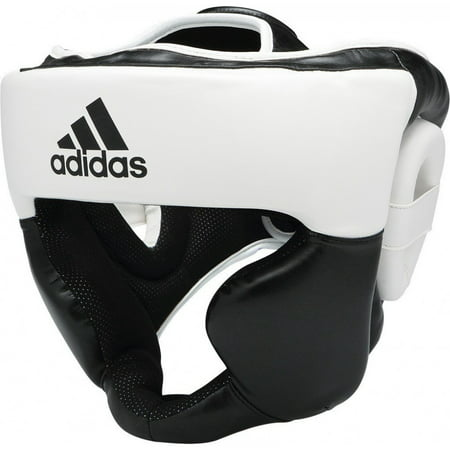 adidas Boxing Training Sparring Head Guard