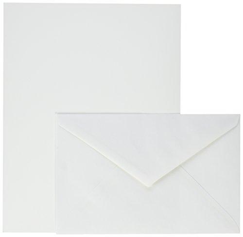 Nova Development Hallmark Premium Blank Greeting Cards