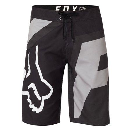 3e1a5fd51a Fox Racing - Fox Racing Men's Allday Board shorts - Walmart.com