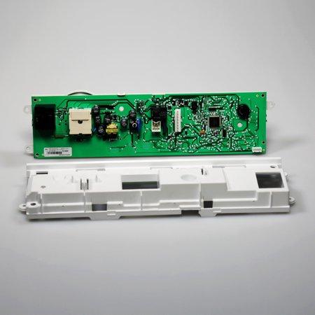 Frigidaire 134484212 Control Board ()