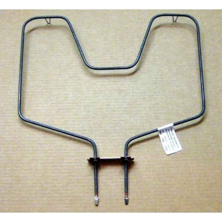 WB44K5012 OVEN BAKE ELEMENT GE KENMORE HOTPOINT