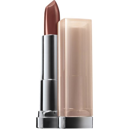 Maybelline New York Color Sensational The Buffs Lipstick
