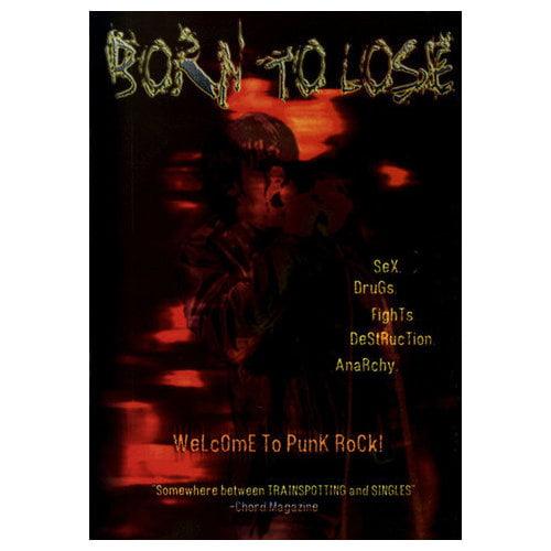 Born to Lose (1999)