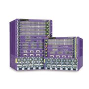 Extreme Networks BlackDiamond 8800 POE Card Power injector