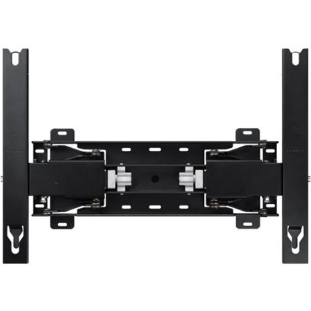Samsung 78 And 85 Large Size Full Motion Wall Mount For