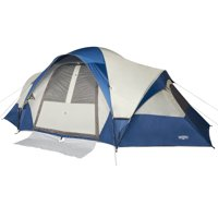 Wenzel Pinyon 10-Person Cabin Tent