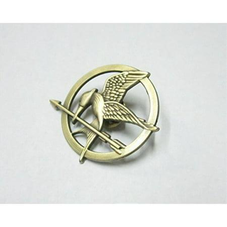 Mimiki Hunger Games Movie