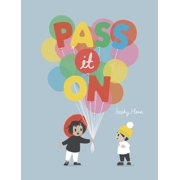Pass It On - eBook