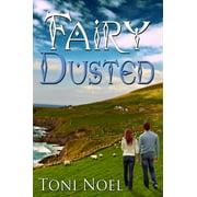 Fairy Dusted - eBook