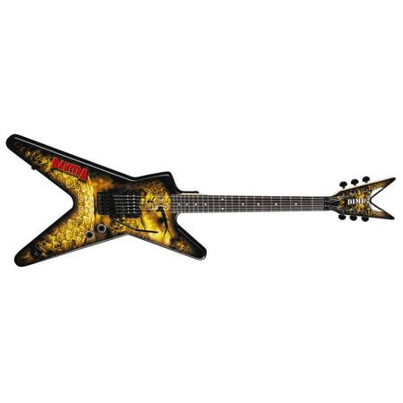 Dean 6 String Dimebag ML Electric Guitar - Pantera Southern Trendkill
