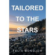Tailored to the Stars - eBook
