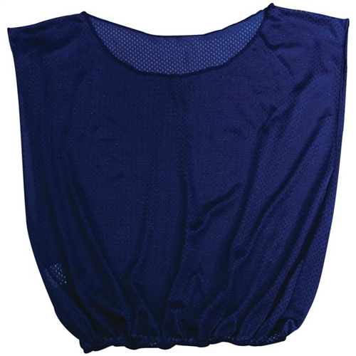 Champro Sports Adult and Intermediate Scrimmage Vest 6-Pack All Sports (Adult, Gold)