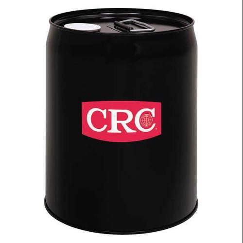 CRC 03097 Heavy-Duty Degreaser,Pail,5 gal. G2280909