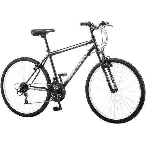 "26"" Roadmaster Granite Peak Men's Bike by Pacific Cycle"