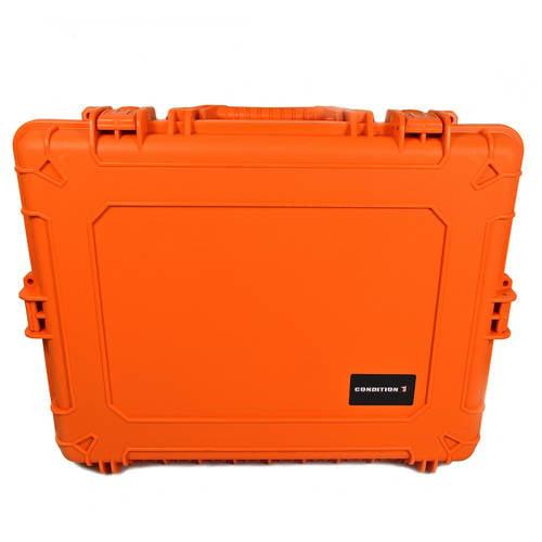 Condition 1 100839 Large-Sized Hard Case