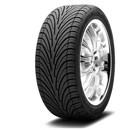 Nexen CP641 195/50R16 84V BW Tire