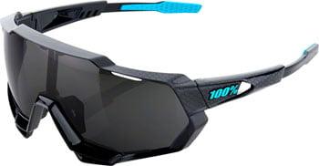 100/% Speedtrap Sunglasses Free Size 61023-011-57