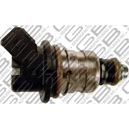 GB 812-18101  Fuel Injector - image 1 de 1