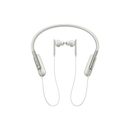 New U Flex EO-BG950 Bluetooth Wireless In-ear Flexible