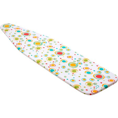 - Honey Can Do Standard Ironing Board Cover, Multiple Colors