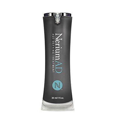 Nerium Age Defying Night Cream, 1 Oz (Men Age Defying Cream)