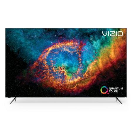 "VIZIO 65"" Class 4K UHD Quantum X SmartCast Smart TV HDR P-Series PX65-G1"