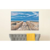 Safavieh Sea and Sand Diptych Wall Art, Assorted
