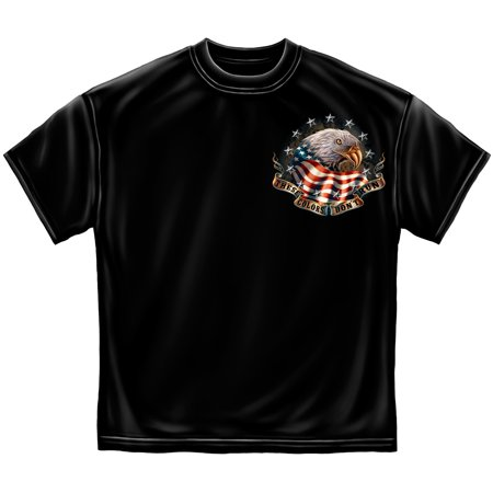 Cotton These Colors Don 39 T Run T Shirt