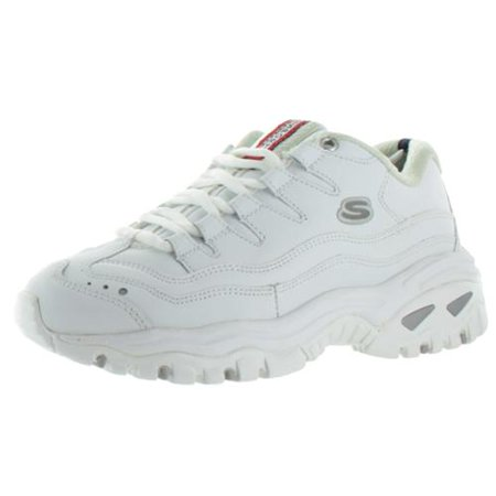 200d89248157 Skechers - Skechers Sports Women s Energy Millennium Sneakers Shoes ...