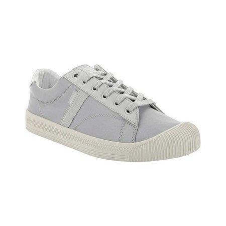 Palladium Flex TRNG Camp LO Sneaker