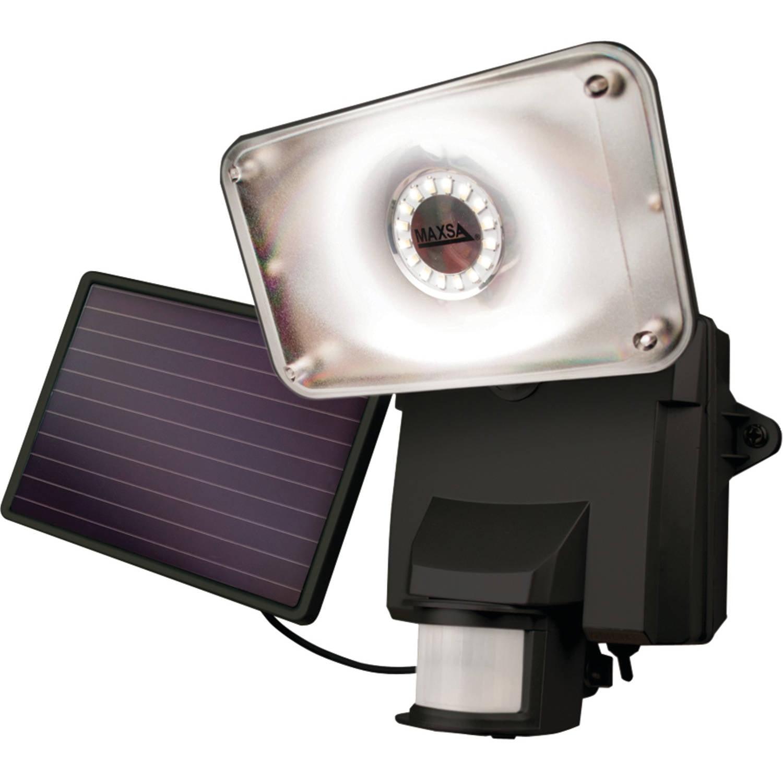 New solar Led Security Light