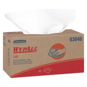 WYPALL Disposable Wipes 03046